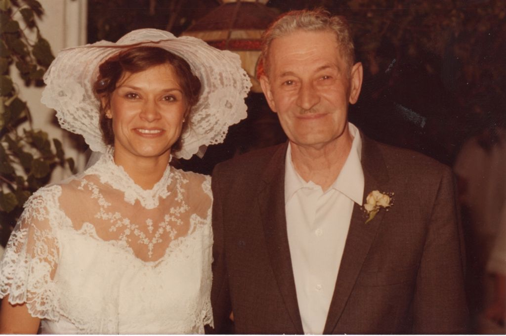 Wedding_1982-Gerrie_George_father